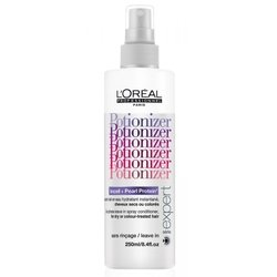 L'Oréal Potionizer Bi-Phase Leave In Spray Conditioner