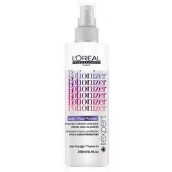 L'Oréal Paris Potionizer Bi-Phase Leave In Spray Conditioner