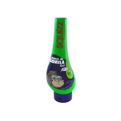 Moco De Gorila Gel Galan Strong Hold Molding Gel 8