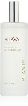 AHAVA Dry Oil Body Mist Mandarin and Cedarwood