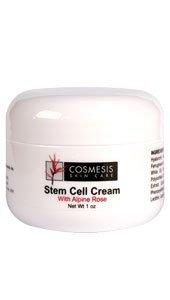 Life Extension Stem Cell Cream