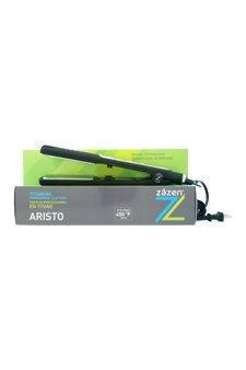 Zazen Titanium Digital Professional Flat Iron
