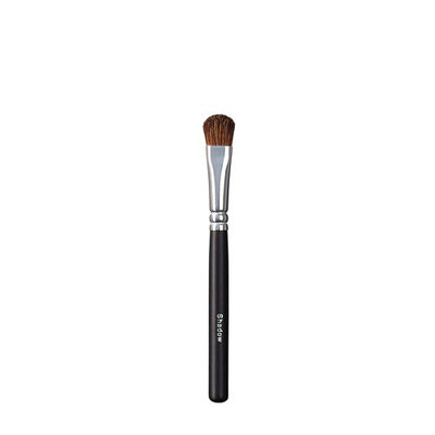 ON&OFF Shadow Makeup Brush