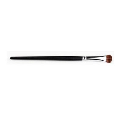 Crown Brush Studio Series Chisel Deluxe Fluff Brush