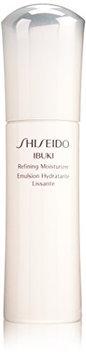 Shiseido Ibuki Refining Moisturizer for Unisex