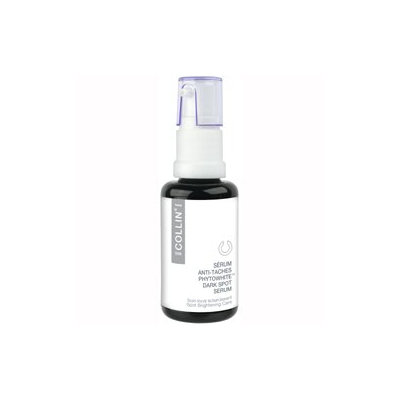 G.M. Collin Phytowhite Dark Spot Serum
