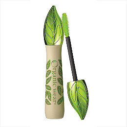 Physicians Formula Organic wear® 100% Natural Origin Mascara