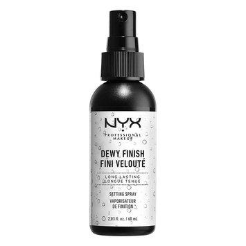 NYX  Makeup Setting Spray - Dewy