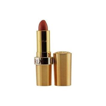 Guerlain KissKiss Pure Comfort Lipstick SPF 10 Lait de Rose