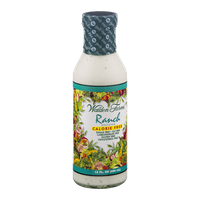 Walden Farms Ranch Dressing Calorie Free