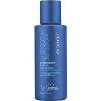 Joico Travel Size Moisture Recovery Conditioner