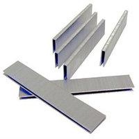 Porta Nails 46196 1-In. X 18-Gauge 1/4-In. Crown Flooring Staples - Box of 5000