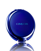 COVERGIRL Smoothers Pressed Powder Foundation