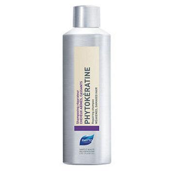 Phytokeratine reparative shampoo