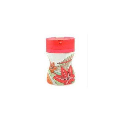 Morgan My  Eau De Toilette Spray - 100ml/3. 4oz by