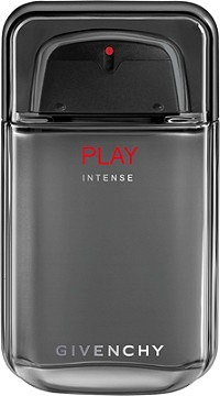 Givenchy Play Intense For Men Eau De Toilette Spray