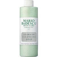 Mario Badescu Seaweed Cleansing Soap