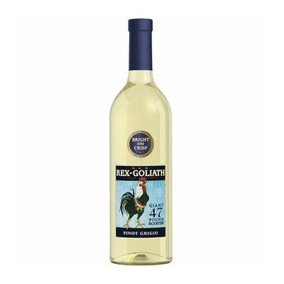 Rex Goliath Pinot Grigio Wine