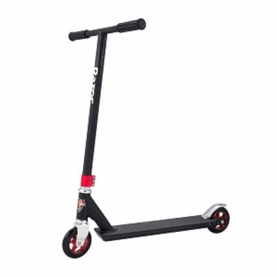 Razor Black Label 3.0 Pro Scooter, 1 ea