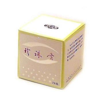 Pearl Cream (Zhen Zhu Gao)