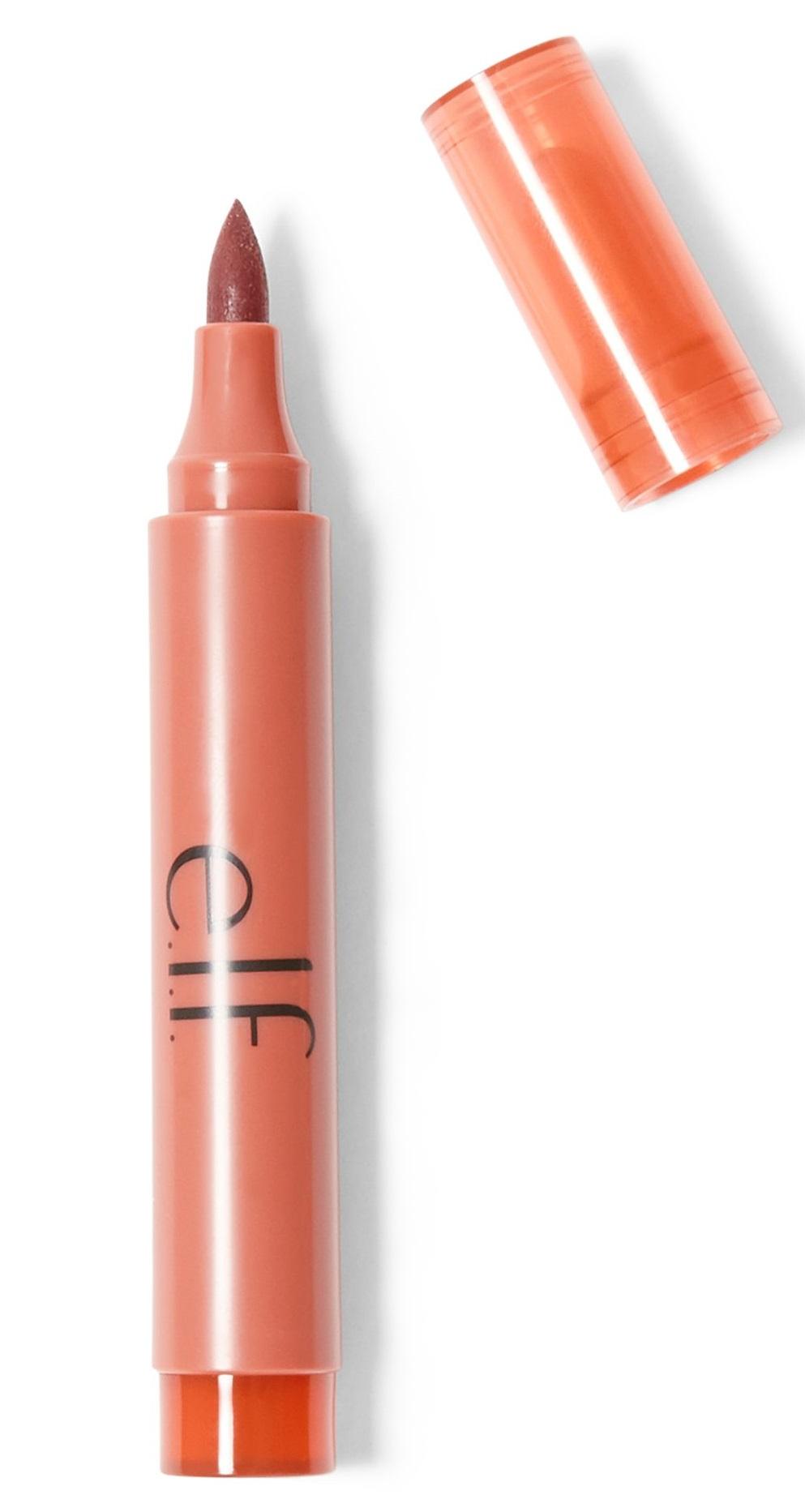 e.l.f. Essential Lip Stain