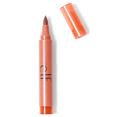 e.l.f. Essential Lip Stain