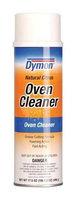 DYMON 34420 Foaming Oven Cleaner,20 oz, Citrus, PK12