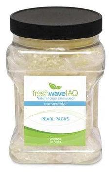 FRESHWAVE IAQ 578 Odor Eliminator, Pearls,30 Days, PK30