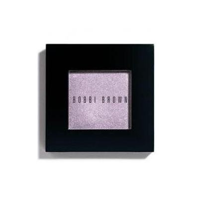 Bobbi Brown Shimmer Wash Eye Shadow - Lilac 7, .08 oz