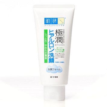 Hada Labo Gokujyun Face Wash