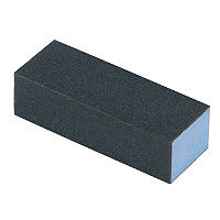 Diane Nail Block - Fine/Extra Fine Grit