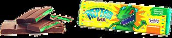 Rugrats Reptar Bar