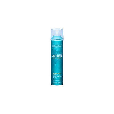 John Frieda Luxurious Volume All-Out Hold Hairspray