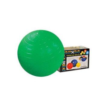 Fabrication Cando Economy Ball Sets-29.5