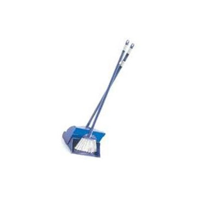 Misc Long Handle Dustpan G14804 by Rubbermaid Home