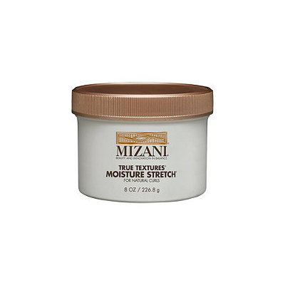 Mizani True Textures Moisture Stretch