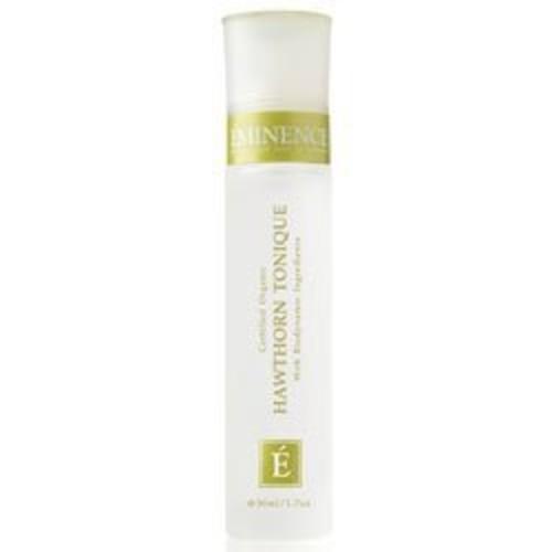 Eminence Organic Skin Care Eminence Biodynamic Hawthorn Tonique, 1.7 Ounce