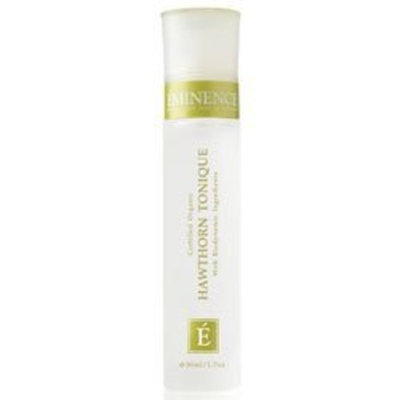 Eminence Organic Skin Care Eminence Biodynamic Hawthorn Tonique, 1.7 Ounce
