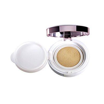 Amore Pacific IOPE Air Cushion Sunblock SPF40 PA++ 0.8oz./24g No.23 Ice Beige