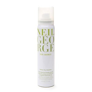 Neil George Refresh Dry Shampoo