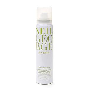 Neil George Refresh Dry Shampoo