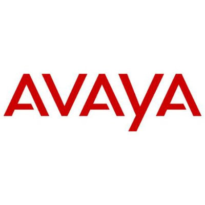 Avaya NTYS03BFE6 1120E IP DESKPHONE - GRAPHITE