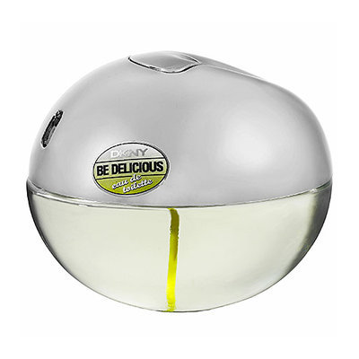 DKNY Be Delicious Eau de Toilette 1.7 oz Eau de Toilette Spray