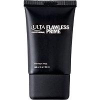 ULTA Flawless Primer