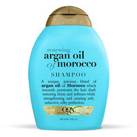 OGX® Argan Oil Of Morocco Shampoo