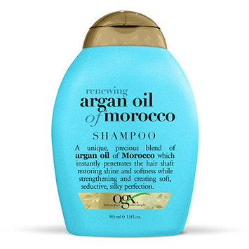 OGX® Renewing Argan Oil Of Morocco Shampoo
