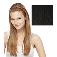 Pop Bellissima Braid Hair Extension