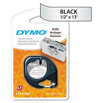 Kmart.com DYMO Letratag Tape Cartridge, 1/2