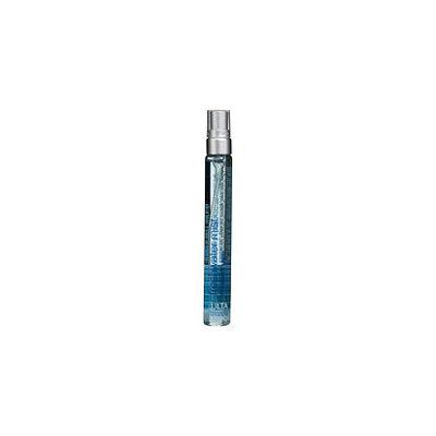 ULTA On-the-Go Fragrance Spray