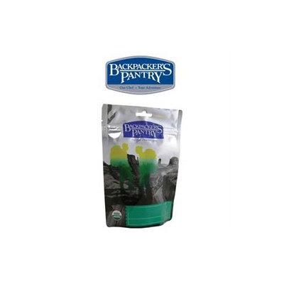 Backpackers Pantry 102410 Stroganoff W/ Beef & Wild Mushrooms